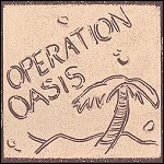 Operation Oasis, by Alex Johnson